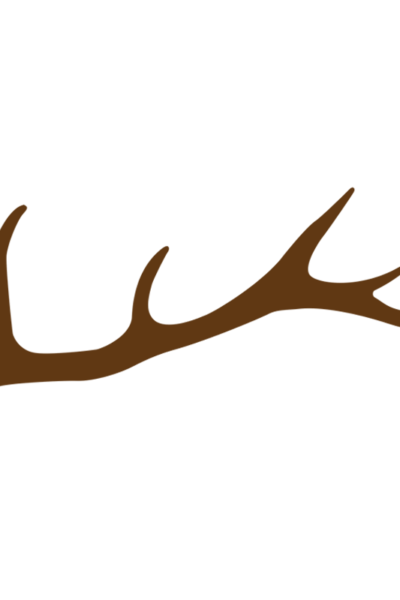 Elk Hunting Stuff